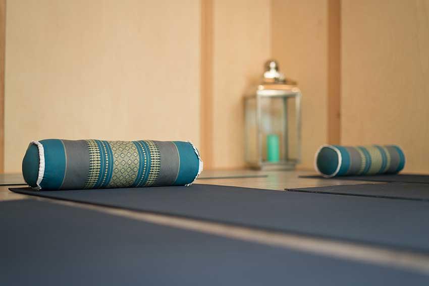 Vinyasa Flow Yoga classes Hove Brighton
